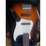 Squier By Fender Affinity