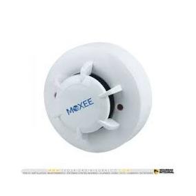 Sensores de humo seguridad para el hogar en lara en - Sensores de humo ...