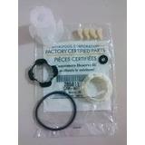 Kit Reparacion Agitador Lavadora Whirlpool 285809 Y 285811