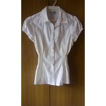 Camisa Formal, De Vestir, Para El Trabajo