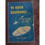 Yo Visité Ganímedes ... Ovnis. Yosip Ibrahim. 1978