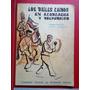 Libro Los Bailes Chinos En Aconcagua Y Valparaiso Folklore