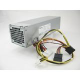 Dell Optiplex 3010 7010 9010 F79td 2txym Rv1c4 3wn11 3ykg5