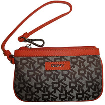 Carteras Dkny Slgs Town And Country Classics Ifs Femenino