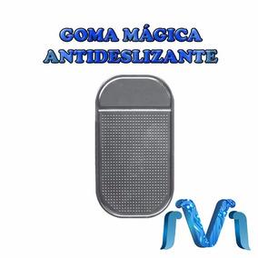 Goma Mágica Antideslizante 8 X 14.5 Cm Para Carro