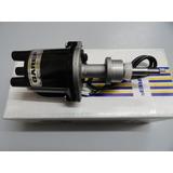 Distribuidor Enc. Electronico Fiat 128,europa,super Europa