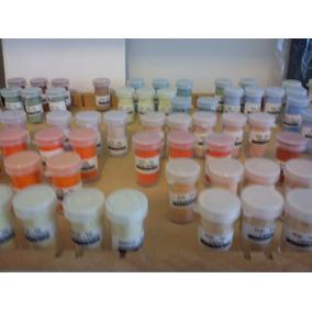 Pigmentos Blanco Brillante X 78gramo Pintura Sobre Porcelana