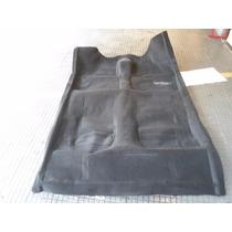 Carpete Moldado Assoalho Corcel 2