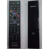 Control Remoto Para Sony Smart Tv Kdl-70w850b