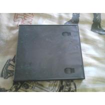 Cajas Juegos De Nintendo Ds O Gameboy Advance Solo Caja