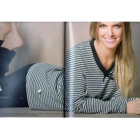 Pijamas De Marcela Koury Ultimos Sin Fallas
