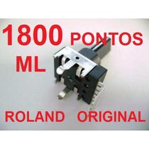 Potenciometro Roland Fantom/juno-gi/g/gw/etc.novo Original