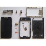 Peças Celular Motorola Razr Max Xt 910