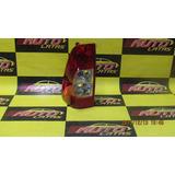 Stop Izquierdo Chevrolet Luv Dmax 4x4 2009 A 2014 Tyc