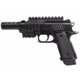 Pistola De Co2 Daisy Mod:5170 P.line