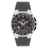 Relógio Orient Masculino Speedtech Mbscc007 P1px
