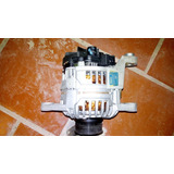 Alternador Fiat Palio/siena Fire 1.3 16v Bosch