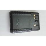 Bateria Fnb-v106 Vertex Vx231
