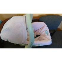 Bebê Conforto Burigotto Usado