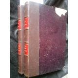 Exercito Imperial Brasileiro No Prata Em 1851 2 Volumes