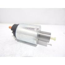 Automatico Do Motor De Arranque Perua Towner/topic/besta