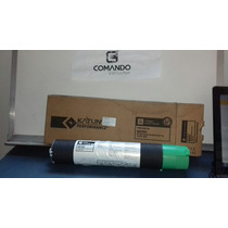Toner Ricoh Ft3013/3213/3513/3713/ Type320 Katun