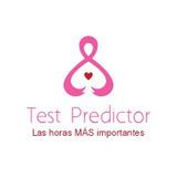 Test Ovulación-10 Test Y 1 De Embarazo.