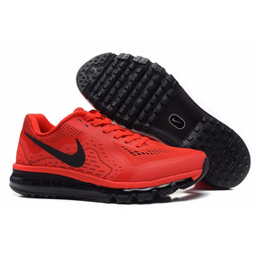 Nike Air Max 360 New Caballero