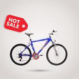 Bicicleta Mountain Bike 26 Envoy 2.0 Suspension 21 Cambios