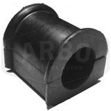 Buje Barra Estabilizadora Iveco Daily 3510 3512 4910 Tras 22