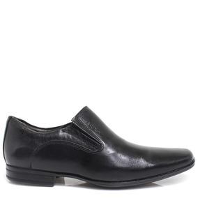 Sapato Calvest Social   Zariff
