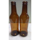 120 Long Neck 250ml Cerveja Artesanal