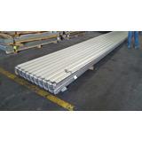 Láminas Aluminio Noral Oferta