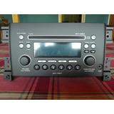 Radio Originales De Suzuki (rancagua)