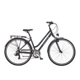 Bicicleta Bianchi Onice Spillo Aluminio Rodado 28 Dama