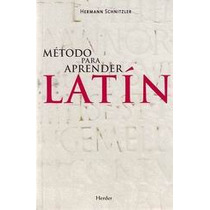 El Gran Libro Metodo Para Aprender Latin-ebook-libro-digital