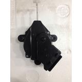 Motor Drain Lavadora Lg 10/11/12/13/14/15 Kilos .