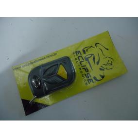 Controle Remoto Alarme Eclipse Trs03 Original Outros ( Fks )