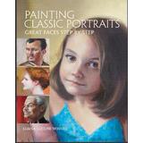 Libros Para Aprender A Pintar Con Diferentes Tecnicas