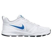 Zapatos De Correr Nike T-lite Xi Sl Para Hombre Numero 42
