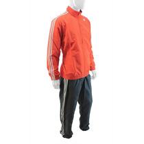 Conjunto De Training Adidas Climalite Hombre / Deporfan