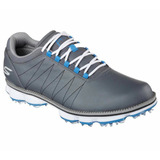 Zapatos De Golf Skechers Con Spikes // Liquidación Golf
