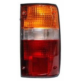 Calavera Toyota Pickup 4x4 89 90 91 92 93 94 95 Depo Hm6