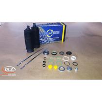 Kit Reparo Direcao Hidraulica Corsa Classic / Celta / Agile