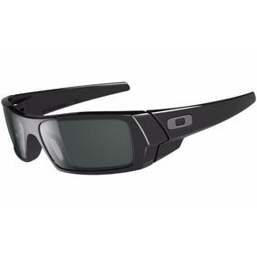 c54aff62e7c74 Oakley Gascan 03 471 Polished - Óculos De Sol no Mercado Livre Brasil