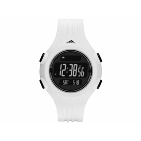 Reloj adidas Adp3264 Envio Gratis