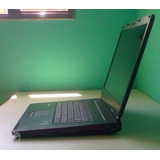 Vendo Notebook Itautec 2gb 500r$