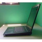 Vendo Notebook Itautec 2gb 500r$