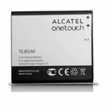 Bateria Pila Alcatel One Touch 997d Ot-5035 5036 C5 Tlib5af