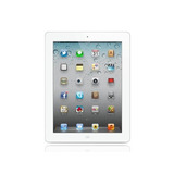 Apple Ipad Md328ll / Un Modelo Reciente (16 Gb, Wi-fi, B
